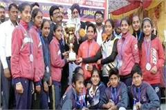hockey signal jalandhar in men category save girls patiala in women category