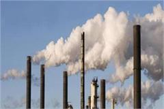 up government s big action pollution free 20 factories closed