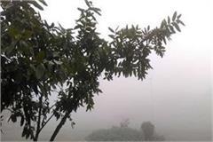 uttar pradesh the next day of deepawali appeared