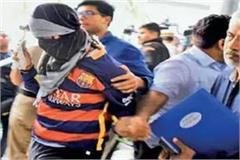 gurgaam court gives huge shock to accused bholu
