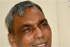 subhashapa will take big decision after the april 1 meeting