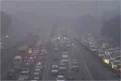 delhi itself is responsible for the smog