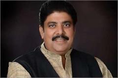ajay chautala gets parole will come out on this date