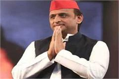 akhilesh to contest mp polls now will make demolition meetings