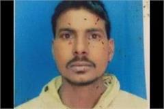 murder moga police