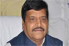 respected then in the anti bjp alliance joining shivpal