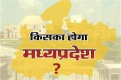 remaining 10 days who will be madhya pradesh read today s main stories