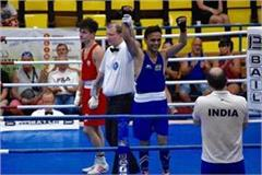 aiba threatens to withdraw 2021 men world championship from india
