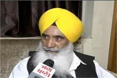 after resignation khwana took out a lot on sukhbir and majithia