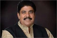 chautala paused all the things to make a separate party