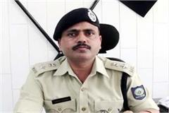 cm s home district police will set up the janmanch