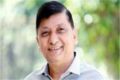 rajender rana said virbhadra had a case even though truth had won