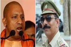 bulandshahr violence to be completed in 2 days cm yogi