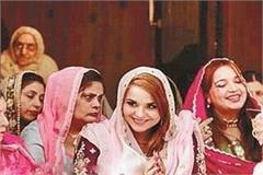 kapil sharma wedding