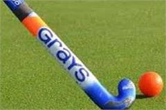 indian hockey player poonam rani
