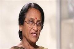 bjp will win all 80 seats in uttar pradesh dr rita bahuguna