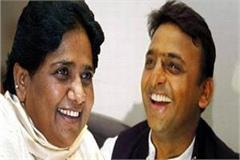 the idea about mayawati possible decision on birthday