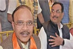 congress coalition s shagupha winds out in telangana jain