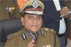 good law is the axis development of the state op singh