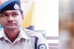 sp sirmaur in big action