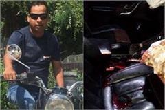 vivek murder case sit probes complete