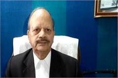 bhupinder singh hooda not reach court next hearing on december 19