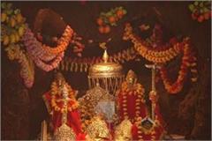 good news for pilgrims visiting the place of shri mata vaishno devi in winter