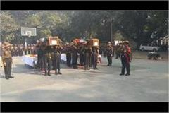 two jawans who were martyred in j k