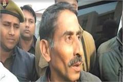 bulandshahr violence inspector subodh was shot on sumit