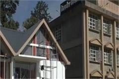 many major projects will be inaugurated at dharamsala
