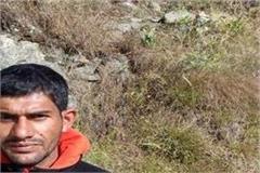 shimla escapes prisoner by dodging smart police