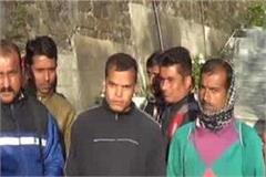 cleanliness can worsen again in shimla