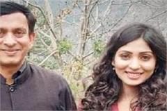unit to shoot kannada film in kullu manali proceedings