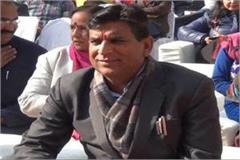 bjp will win all elections in 2019 bedi