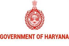 haryana government promoted and gave increment to ips officers