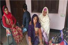 sumit s death due to family s assault inspector subodh shot
