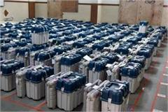 in the wake the safety questions of evm congoness