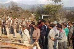 home commander dies at homeguard karasog