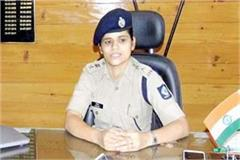 300 soldiers posted in manali traffic arrangements will also be improved
