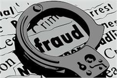 travel agent fraud tarn taran