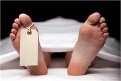 women s death due to non treatment in hospital kin