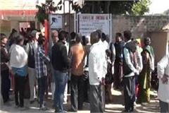 faridabad gang rape 13 year old innocent man