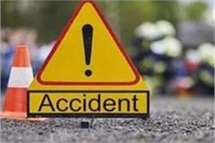 2 killed in mathura