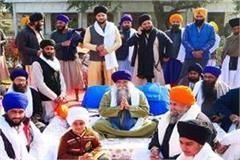 former prime minister rajiv gandhi responsible for sikh massacre