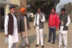 rajesh dahiya commented on yashpal malik