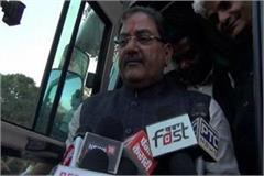 abhay chautala will knock supreme court door for syl