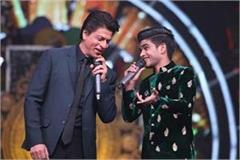 salman ali won title of indion idol 10 tv show