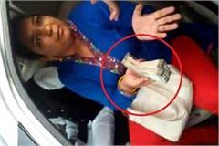 two councilors arrested with bribe