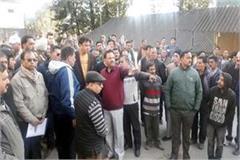 crossing will removed from pathankot jogindernagar get rid of jam