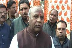 karndev kamboj commented on haryana roadways strike